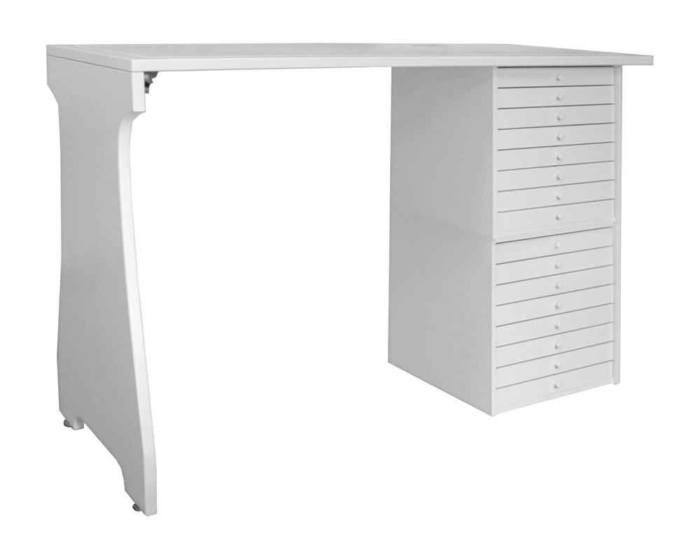 C 1tt Cabinet With Table Top C1ttsetc1ttfbk