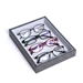 FD-12 Leather Presentation/Dispensing Tray - FD-12