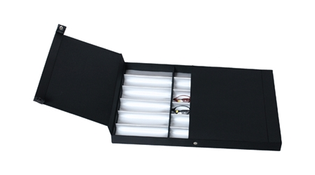S-4 Eyewear Display Tray
