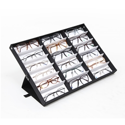 SUP-2 Eyewear Display Tray