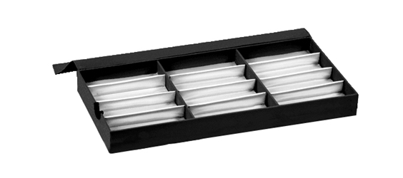 T-12M Sunglasses Display Tray