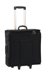 U-1A User Friendly Wheeled Bag User Friendly U-1A EVA Wheeled Bag 120 frames or 70 sunglasses eyewear display cases