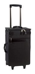 U-4 User Friendly Wheeled Bag