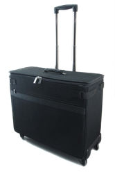 U-5 User Friendly Wheeled Bag
