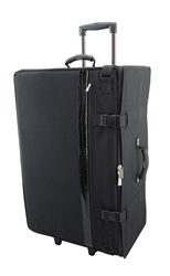 U-7 User Friendly Wheeled Bag
