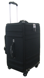 U-4A EVA User Friendly Wheeled Bag