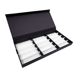 T-15M Eyewear Display Tray