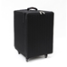 U-10A Drawer Wheeled Bag - U10A