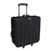 U-1A User Friendly Wheeled Bag - U1ABK
